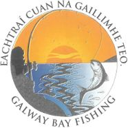 Galway Bay Fishing